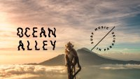 Ocean Alley X Surf Music In Paradise image