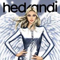 Hedkandi - 20th Anniversary image