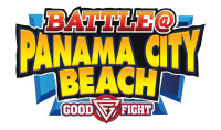 GOOD FIGHT: Battle at Panama City Beach image
