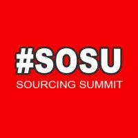 #SOSUV VIDEOS 2020 image