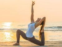 Yamba Yoga Festival image