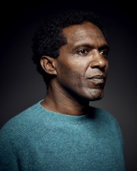 Jane Clarke, Lemn Sissay & Danny Diamond followed by Strokestown Miscellany image