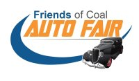 Friends of Coal Auto Fair - Vehicle Pre-Registration image