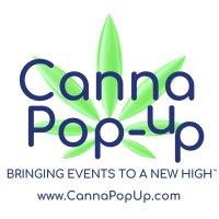 Canna Pop-Up 10-10 Studio 355 image