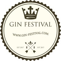 Gin Festival Harz image