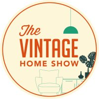 Vintage Home Show Late -Trader Booking 3rd June image