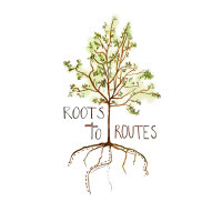 Roots to Routes - Initiative Forum 2019 image
