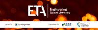 Engineering Talent Awards 2020 image