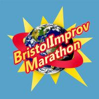 Bristol Improv Marathon image