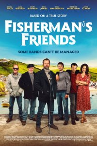 Fishermans Friends image