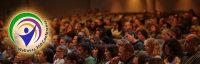 Wellness 360 Conference - Registration image