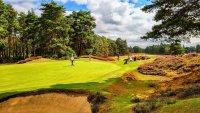 DEBRA Golf Society 2021 Season image