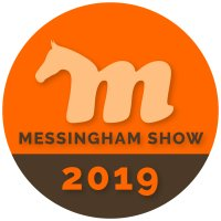 Messingham Show Early Bird 2019 image