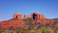 Immersion Retreat - Sedona/Verde Valley AZ image