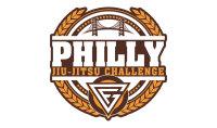 GOOD FIGHT: Philly Jiu-Jitsu Challenge image