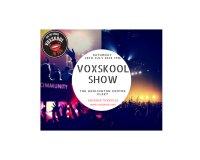VoxSkool Sunshine Concert 2018 image