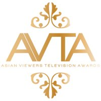 Asian Viewers Television Awards 2019 image