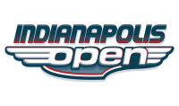 GOOD FIGHT: Indianapolis Open image