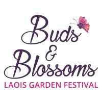 Buds & Blossoms 2019 - General Admission image