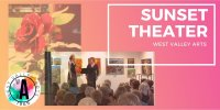 "Sunset Theater presents Phoenix Opera: Three Sopranos ""Songbirds"" image"