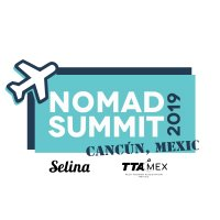Nomad Summit Cancun image