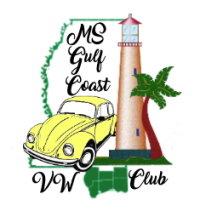 MSGCVWC 25th Annual Car Show image