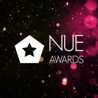 National Undergraduate Employability Awards 2020 image