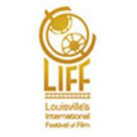 Louisville's International Festival of Film image