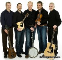The Merry Ploughboys image