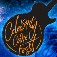 2019 HM3 Celebrity Care Fest image