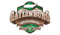 GOOD FIGHT: Gatlinburg Invitational image