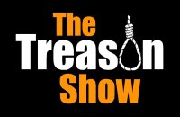The Treason Show - Summer Special image