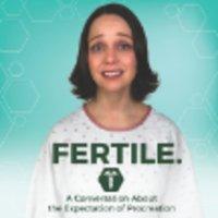 Fertile image