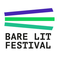 BARE LIT 2018 image