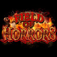 Field of Horrors 2020 image