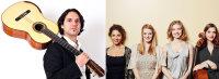 Sunday Concert: Morgan Szymanski & Benyounes Quartet image