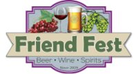 Friend Fest 2020 image