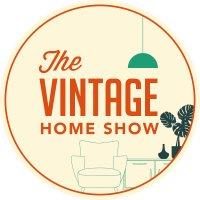 Vintage Home Show Leeds image
