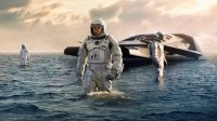 Interstellar: To Infinity... image