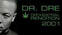 An Orchestral Rendition of Dr Dre: 2001: Wellington image