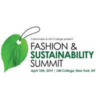 Fashion and Sustainability Summit image