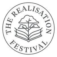 The Realisation Festival - Time and Space for the Soul, for the Benefit of Society image