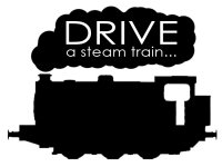 2018 Steam Driver Experience image