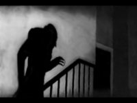 Nosferatu: Cathedral Screening image