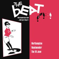 THE BEAT image