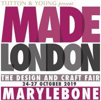 MADE LONDON - Marylebone image