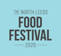 The North Leeds Food Festival 2021: Summer Edition image