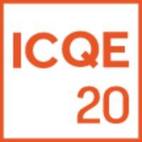 International Conference on Quantitative Ethnography 2020 image