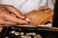Pasta Making Workshop image