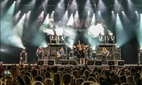 Live/Wire is The AC/DC Show image